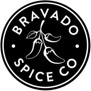 Bravado Spice Co.