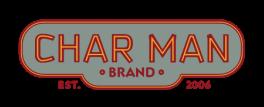 Char Man Brand