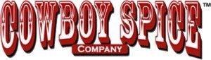 Cowboy Spice Company