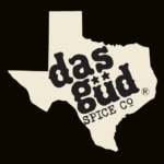 Das Gud Spice Co.