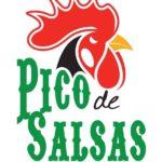 Pico de Salsas
