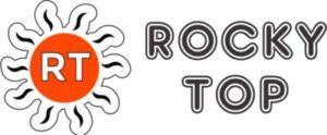 Rocky Top Sauces