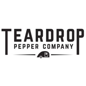 Teardrop Pepper Co.