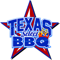 Texas Select Seasonings