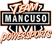 Team Mancuso Powersports
